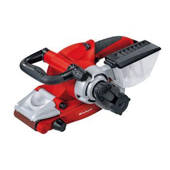 Einhell Variable Speed Belt Sander 75 x 533mm 850W 240V - EINTEBS8540E