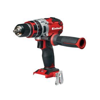Einhell Power X-Change Brushless Hammer Drill 18V Bare Unit - EINTECD18BN
