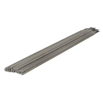 Einhell Welding Rods (25) 2.5 x 350mm - EINWROD25