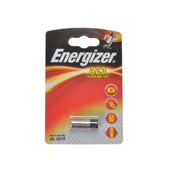 Energizer E23 Electronic Battery Single - ENGE23