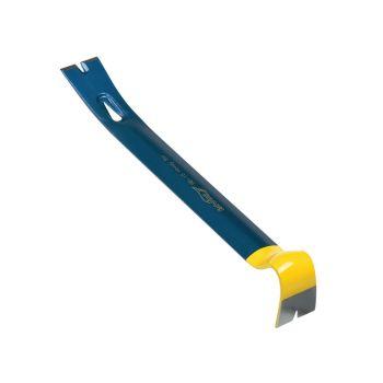 Estwing Handy Bar 18oz - EHB15