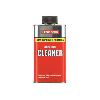Evo-Stik 191 Adhesive Cleaner 5 Litre - EVOCL5L