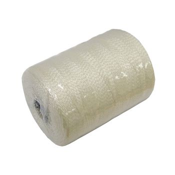 Faithfull Braided Nylon Chalk Line 200m - FAIB200