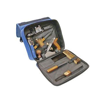 Faithfull Carpenters Tool Set of 7 - FAICARPBAG