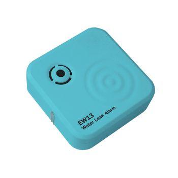 Faithfull Portable Water Leak Alarm (80db) - FAIDETWATER
