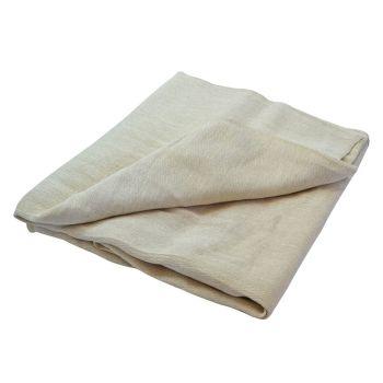 Faithfull Stairway Cotton Twill Dust Sheet 7.0 x 0.9m - FAIDSCTST243