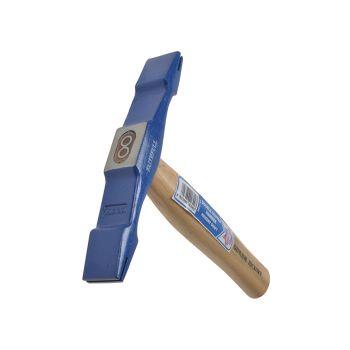 Faithfull Double Scutch Hammer Hickory Handle - FAIDSH