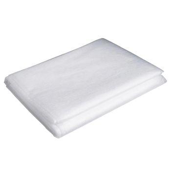 Faithfull Non Woven Dust Sheet 3.6 x 2.4m - FAIDSNW129