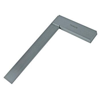 Faithfull Engineers Square 150mm (6in) - FAIES6