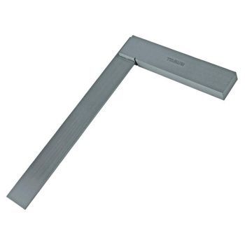 Faithfull Engineers Square 225mm (9in) - FAIES9