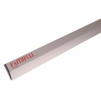 Faithfull Feather Edge 2.4m (8ft) - FAIFE8