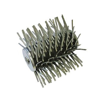 Faithfull Flicker Replacement Comb Suits FAIFLICKHD - FAIFLICKHDC
