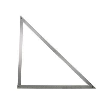 Faithfull Folding Square 1200mm (48in) - FAIFS1200