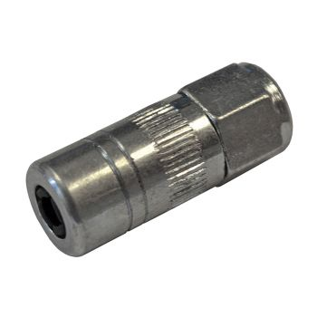 Faithfull Hydraulic Coupler - FAIGGHC