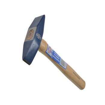 Faithfull Boiler Scaling Hammer 454g (16oz) - FAIHSCALEB16