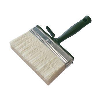 Faithfull Paste Brush 140 x 30mm - FAIPBPASTE
