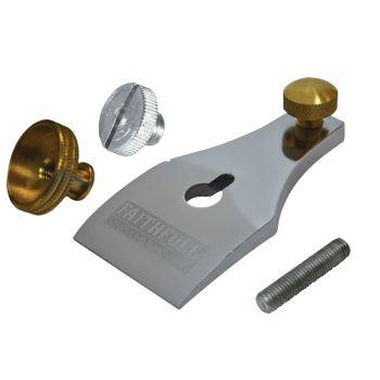 Faithfull Lever Cap Adjuster Nut & Screws for No 4 & 5 Planes - FAIPLANE4LV