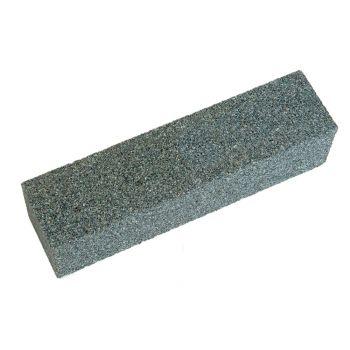 Faithfull Rubbing Brick Plain 200 x 50 x 50mm - FAIRBRICKP8