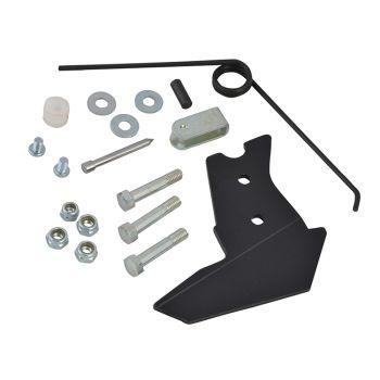 Faithfull Professional Slate Cutter Service Kit - FAISLATESK35