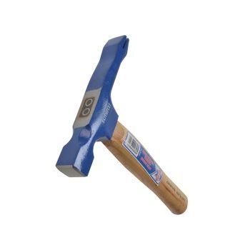 Faithfull Single Scutch Hammer Hickory Handle - FAISSH