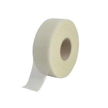 Faithfull PT1-50 Plasterers Joint Tape 50mm x 90m - FAITAPEJOINT