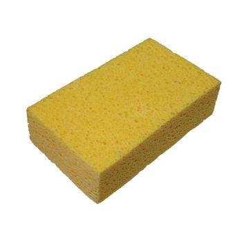 Faithfull Cellulose Sponge - FAITLSPONGE