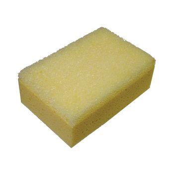 Faithfull Professional Hydro Grouting Sponge - FAITLSPONGEH