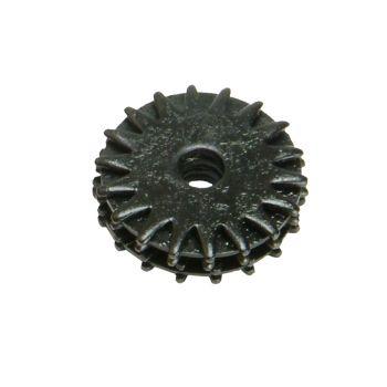 Faithfull Spare Wheel Cutter for Wheel Dresser - FAIWDOSWC