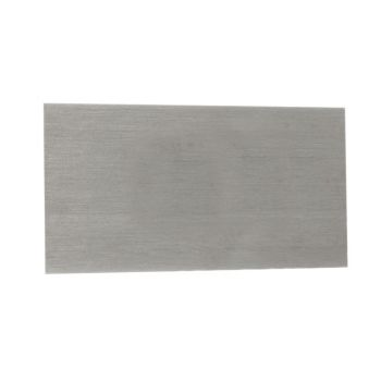 Faithfull Cabinet Scraper Flat Metal 150mm - FAIWSCS150