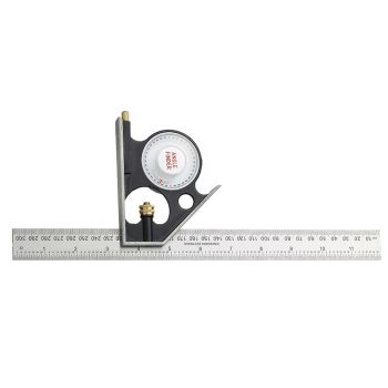 Fisher FB295ME Angle Finder 300mm (12in) - FIS295BP