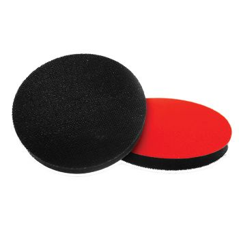 Flexipads World Class Dual Action Cushion Pad 150mm GRIP - FLE32705