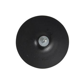 Flexovit Backing Pad For Drill Mount 125mm - FLV56833