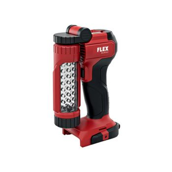 Flex Power Tools LED Work Light 18V Bare Unit - FLXWLLED18
