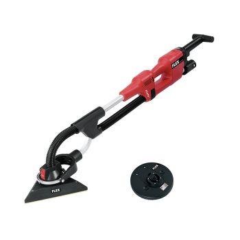 Flex Power Tools Vario Plus Giraffe 710W 240V - FLXWST700VP