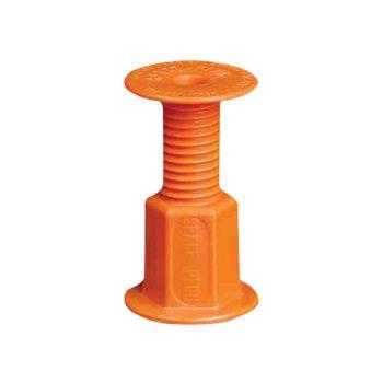 ForgeFix Space Plugs Regular 30-50mm Gaps (50) - FOR50SPR