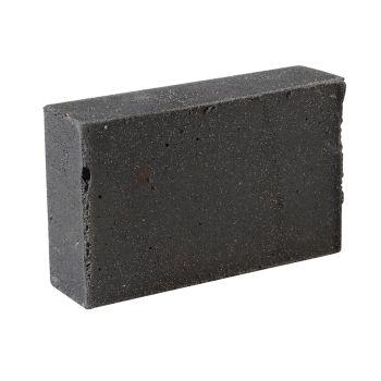 Garryson Garryflex Abrasive Block - Medium 120 Grit (Grey) - GARABM