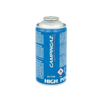 Campingaz Butane Propane Gas Cartridge 170g - GAZ1750