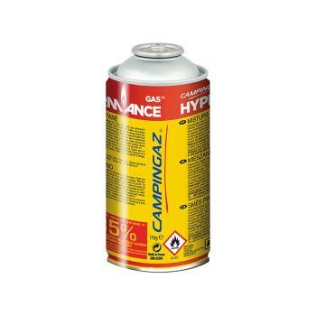 Campingaz Hyperformance Butane Propane Gas Cartridge 170g - GAZ1750HP
