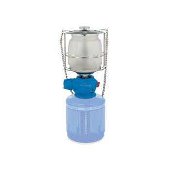 Campingaz Lumostar Plus PZ Lantern - GAZ204195