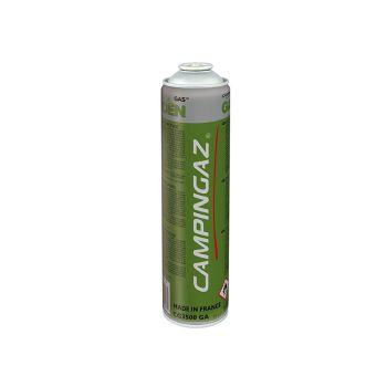 Campingaz Garden Gas Cartridge 350g - GAZCG3500GA