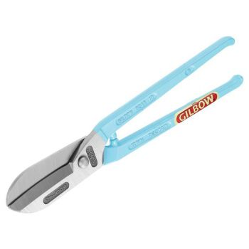 IRWIN Straight Tinsnips 200mm (8in) - GIL2458