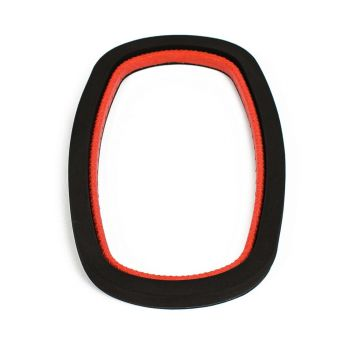 GRABO Replaceable Foam Seal - EXOGRAB106