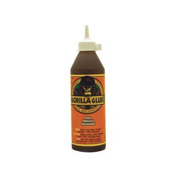 Gorilla Glue - Polyurethane Glue 1Litre - GRGGG1