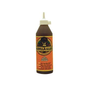Gorilla Glue - Polyurethane Glue 500ml - GRGGG500