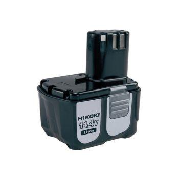 HiKOKI Battery 14.4V 3.0Ah Li-ion - HIKBCL1430