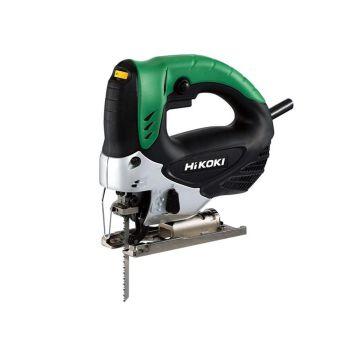 HiKOKI Variable Speed Jigsaw 705W 110V - HIKCJ90VSTL