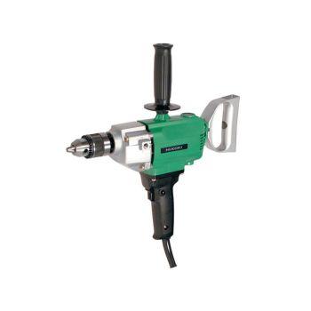 HiKOKI Reversible Rotary Drill 13mm 720W 110V - HIKD13L