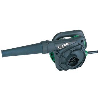 HiKOKI Blower 550W 110V - HIKRB40VAL