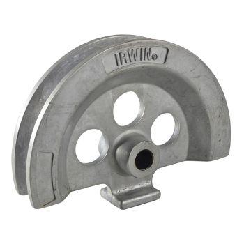 IRWIN 25mm Alloy Former for EL25/ EL32 - HIL563084