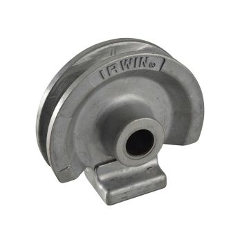 IRWIN 15mm Alloy Former for CM35/ 42 /UL223 - HIL563214